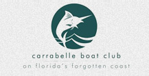 Carrabelle Boat Club Logo